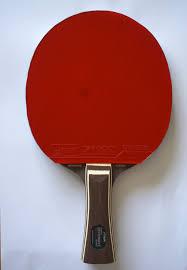 stiga pro carbon table tennis racket thorntons table tennistable tennis bat stiga offensive classic