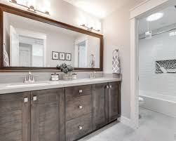 white tiled bathroom ideas craftsman white tile bathroom ideas designs remodel photos houzz