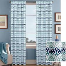 Big Lots Blackout Curtains by Better Homes And Gardens Curtain Rod Brackets Tags Better Homes