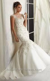 Custom Made Wedding Dresses Uk 192 Best Mermaid Wedding Dress Images On Pinterest Wedding