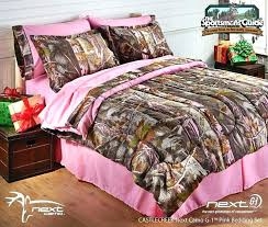camo bedroom set camouflage bedding set all purpose camouflage comforter set by full