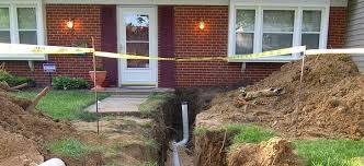 Drainage Problems In Backyard - yard drainage jpg 600x275 q85 crop jpg