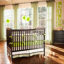 Monkey Baby Bedding For Boys Make Attractive Design With Baby Room Decals Amazing Home Decor