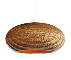 Pendant Lighting Shades Ceiling Lights Inspiring Ceiling Light Shades Decorative Globes