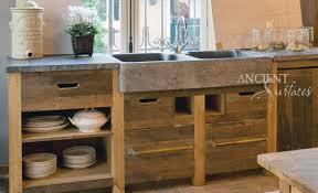 Stone Sinks Kitchen by Antique Stone Sinks Home Design Ideas