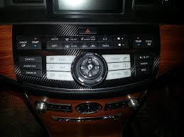nissan altima coupe vinyl wrap interior wood trim nissan forum nissan forums