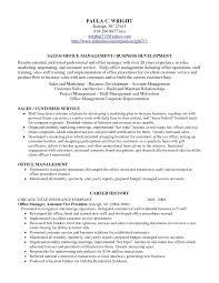 busser resume sample resume professional resumes sample