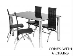 Dining Table And 6 Chairs Cheap Dining Tables Chairs Uk Buy Cheap Dining Tables 6 Chairs Sets