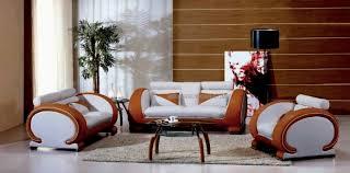 canapé cuir contemporain design canape en cuir contemporain roche bobois 9 davaus salon cuir