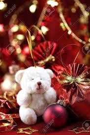 teddy decorations pleasurable ideas teddy christmas decorations chritsmas decor