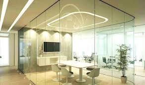 bureau italien meuble bureau design et by meuble bureau design italien