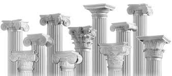 columns wallpapers hq columns pictures 4k wallpapers