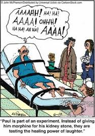 Kidney Stones Meme - kidney stones funny on pinterest kidney stone humor dialysis