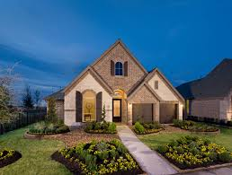 perry homes kingwood royal brook