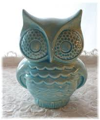 owl decorations for home owls home decor owl kitchen paper towel holder bird kitchen decor