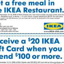 www ikea usa com ikea coupons november 2017 coupon codes ikea black friday 2017