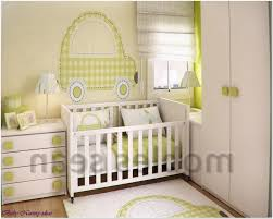 baby nursery ideas crib sheet sets bumpers u0026 liners toddler kids