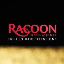 racoon hair extensions racoon hair extensions home
