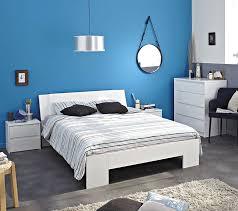 tableau de chambre chambre adulte moderne design beau fresque murale chambre adulte