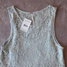 61 off free people dresses u0026 skirts free people miles of lace