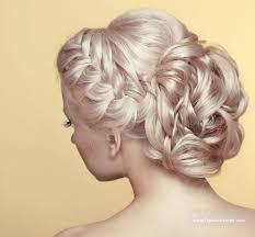 Hochsteckfrisurenen Pomp by 80 Best Hochsteckfrisuren Images On Hairstyles