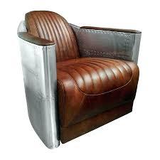 mobilier de canapé design d intérieur imitation mobilier design canape
