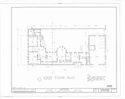 100 saltbox cabin plans 100 colonial saltbox house saltbox house plans luxury saltbox cabin plans paleovelo house