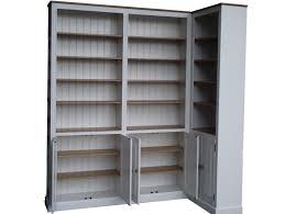corner bookshelves ikea american hwy