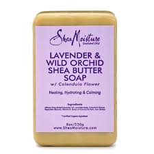 wild orchid home decor amazon com shea moisture organic lavender u0026 wild orchid shea