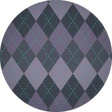 php design patterns design patterns in php