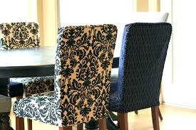 sure fit dining chair slipcovers dining chair covers target dining room chair covers target sure fit