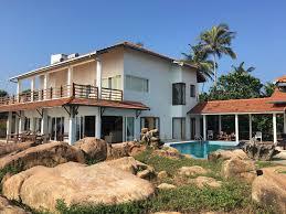 Hotel Flower Garden Unawatuna by Land U0027s End Hotel Unawatuna Sri Lanka Specialty Hotel Reviews