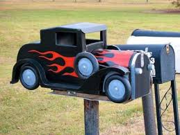 themed mailbox 80 best mailboxes images on mailbox ideas mail boxes