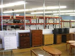 Kitchen Of Atlanta by Used Kitchen Appliances
