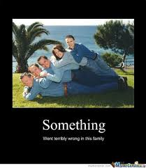 Family Photo Meme - 20 most funniest family meme pictures that will make you laugh