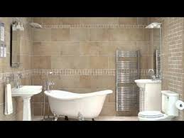 bathroom tiles pictures ideas bathroom tiles ideas pictures tips pics