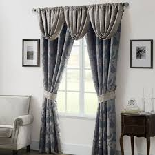 Valance And Drapes Waterford Curtains Waterford Window Treatments Drapes U0026 Valances