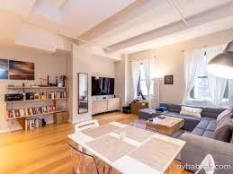 4 bedroom condos 2 bedroom apartments 1 bedroom condos 4 bedroom apartments
