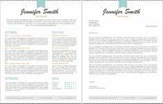 resume template for pages gfyork com