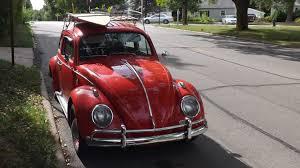 the original volkswagen beetle gsr 2017 03 07 widescreen hd volkswagen beetle 1691121