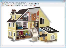 3d Home Architect Design Suite Deluxe Tutorial 3d home architect design deluxe 8 home design