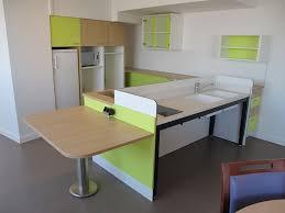 unité de mesure cuisine mobilier cuisine thérapeutique salle d activité cantou pasa