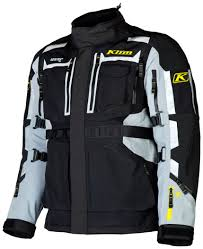 ladies motorcycle jacket klim adventure rally jacket revzilla