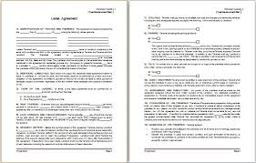 word document templates featured word templates microsoft word