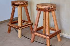 Cheap Home Bars by Stools Bar Stools For Home Bar Stunning Counter Stools Backless