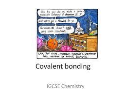 ionic bonding worksheet by miss patel teaching resources tes