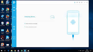 wondershare dr fone data recovery tool for android review