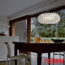 Foscarini Caboche Ceiling Light Caboche Grande Suspension Foscarini Metropolitandecor