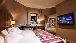 hotel alsace avec dans la chambre chambre avec alsace 54 images awesome chambre luxe pictures