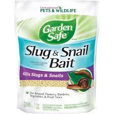 pest control supplies rodent u0026 wildlife the home depot